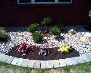 shrubs-edging-1024x819.jpg