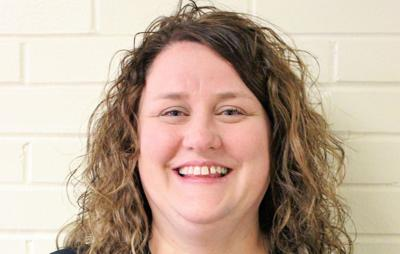 Six run for three Bismarck school board seats