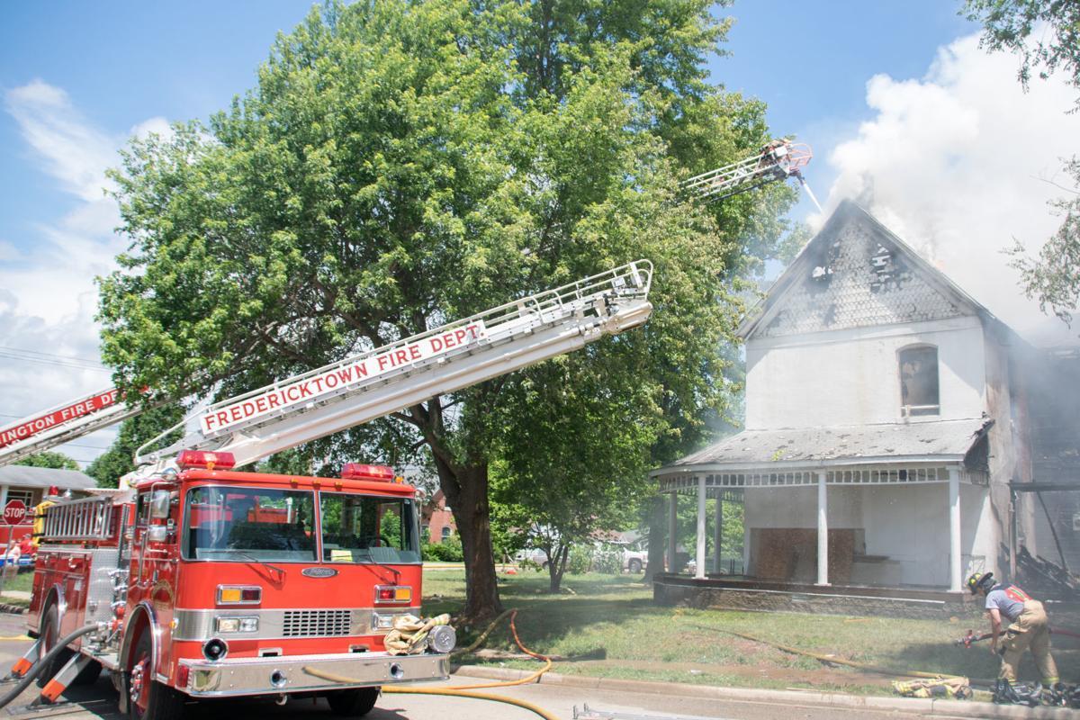 Fire 721-2.jpg