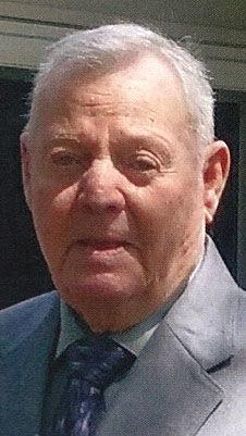 Donald Lee 'Sonny' Kocher