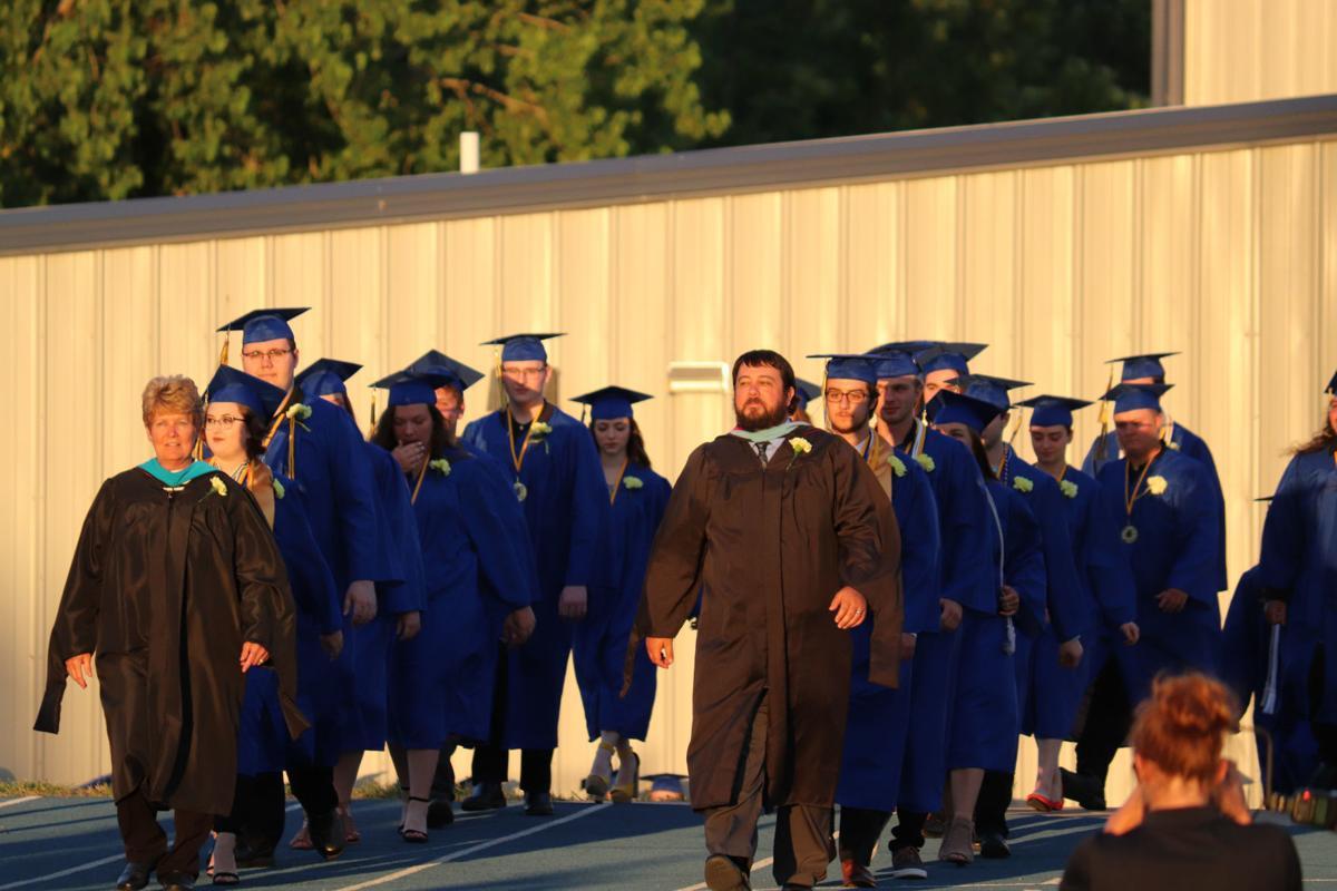 North County Graduation 2020 (2).jpg