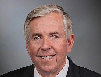 Parson announces changes to school quarantine guidance