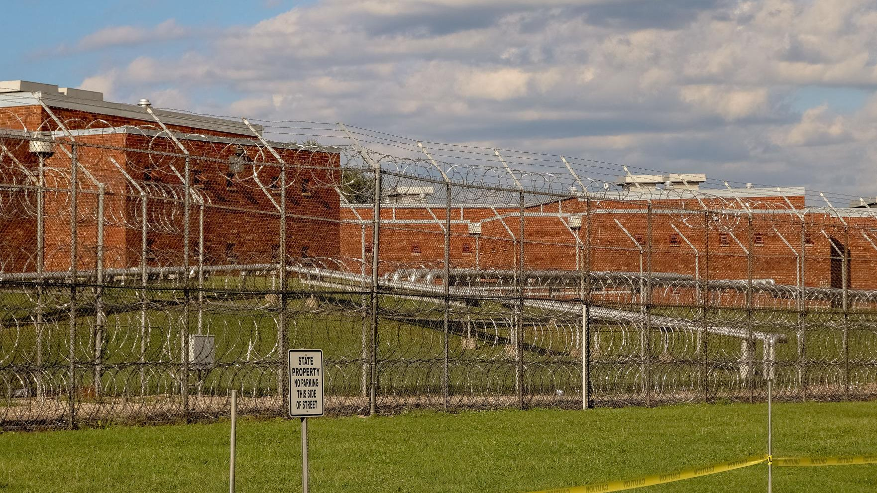 Audit shows county taxpayers bearing incarceration costs of state prisoners
