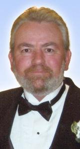 Phillip Cook