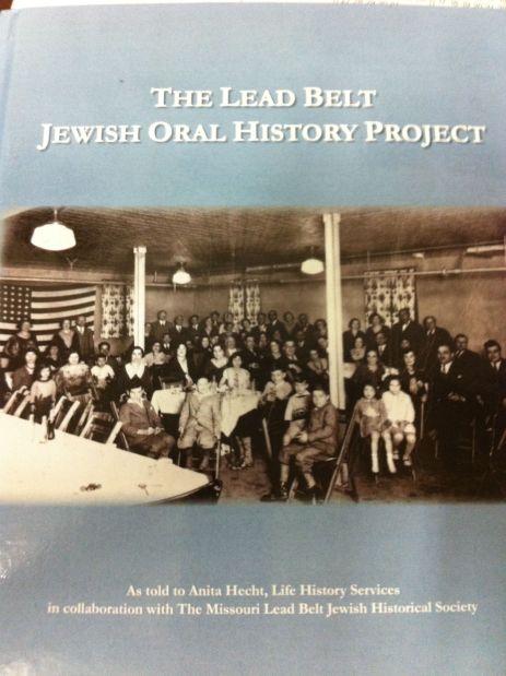 New book explores Jewish history of area 1.jpg