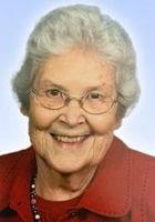 Mary E. Hager