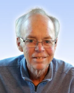 Eric William Freeburg