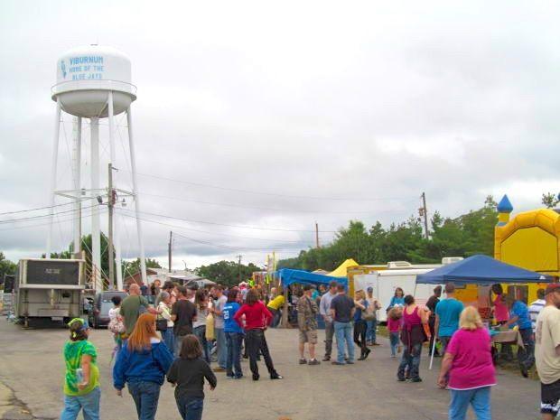 Viburnum, Missouri (MO 65439, 65566) profile: population ... |Viburnum Missouri News