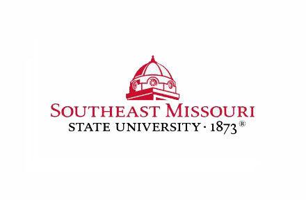 SEMO University Logo