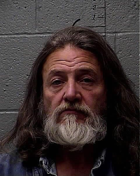 Local man found guilty