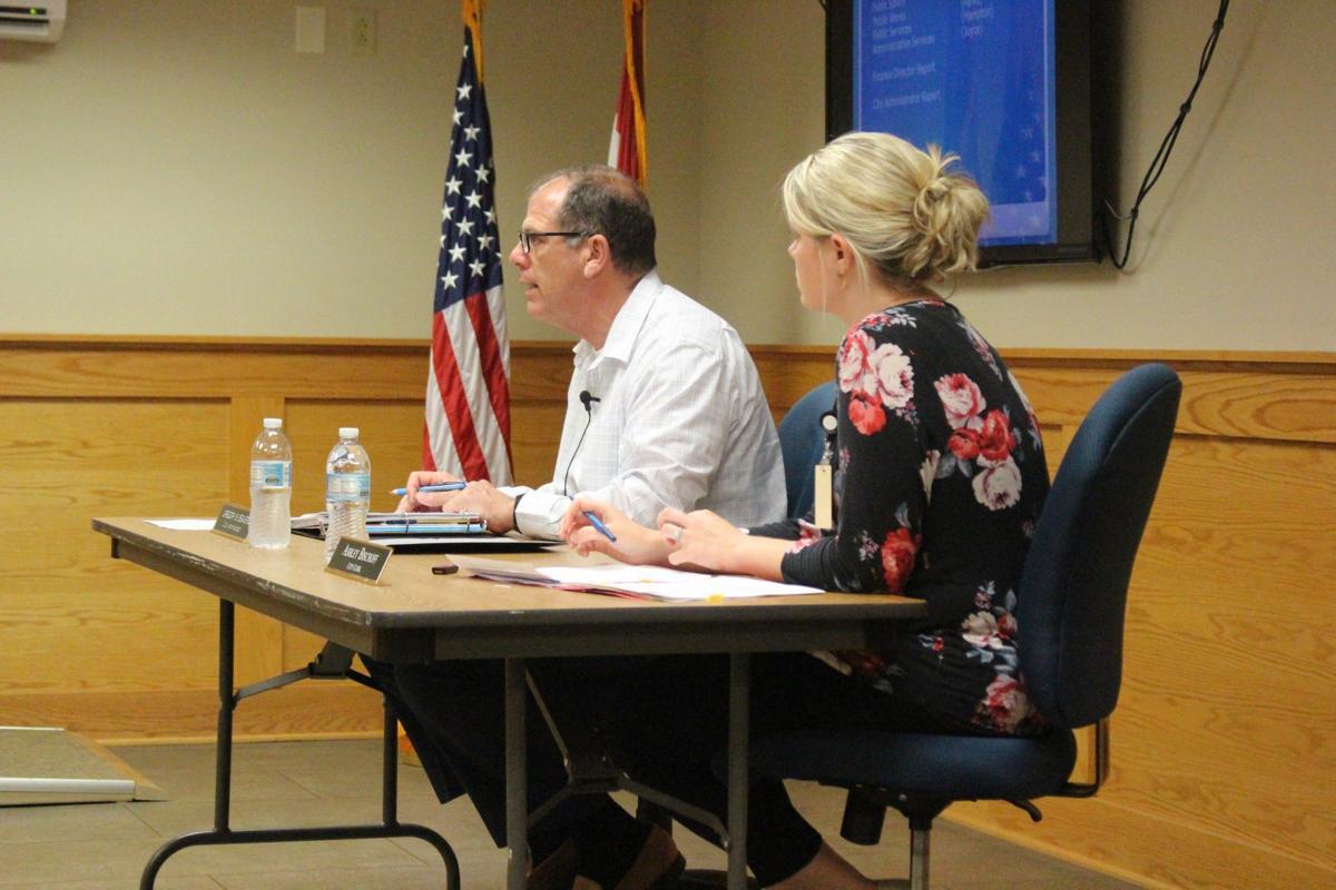 City council OKs medical marijuana ordinance
