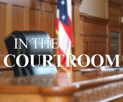 Local doc pleads guilty to health care fraud