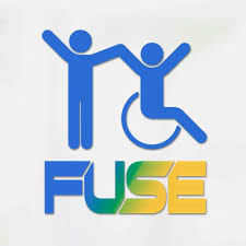 Church to begin special needs program