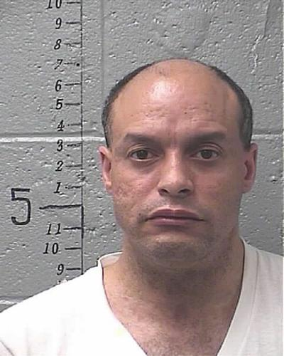 Nursing home employee charged in rape