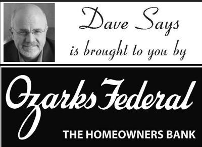 Dave Says