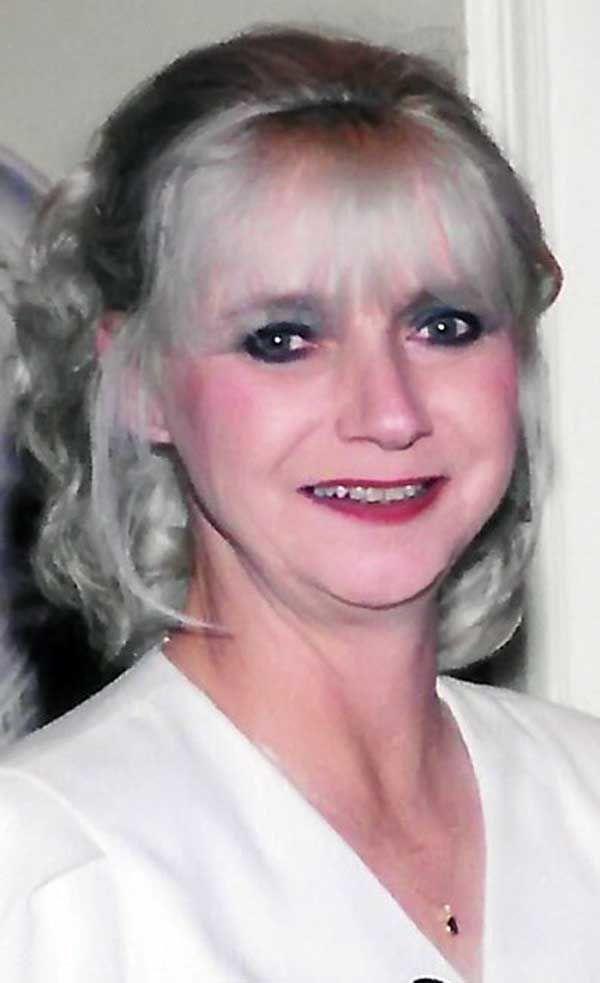 Donna Louise Stanton Daugherty