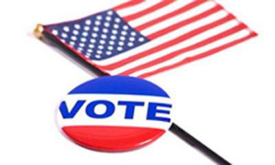 Candidate slate set for August state primary election