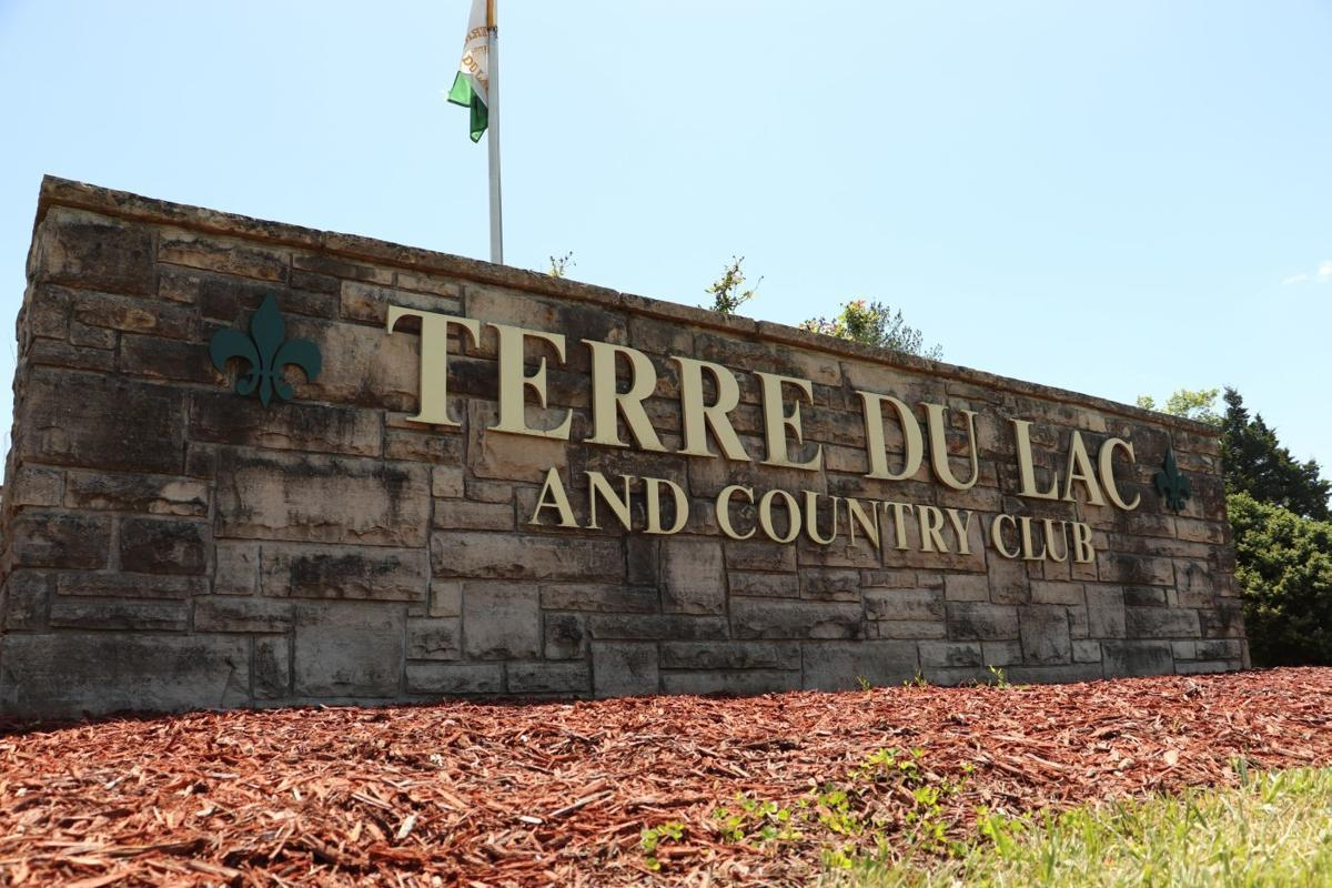 Public hearings still to be set for TDL utility sale