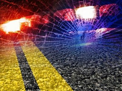 SFC man injured in Tuesday accident on U.S. 67