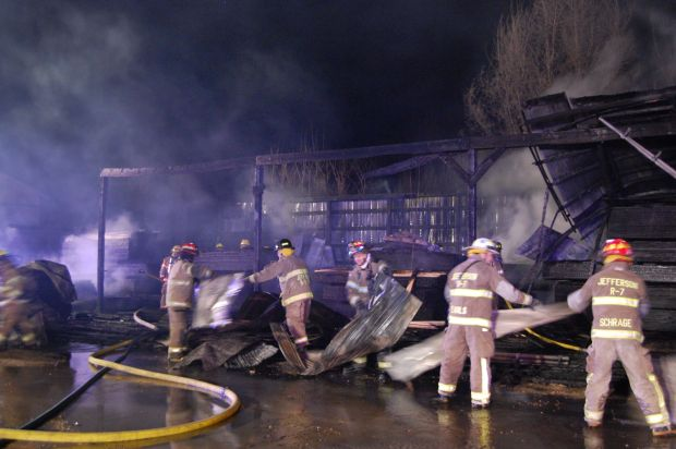 Firefighters respond to fire at Bonne Terre.jpg