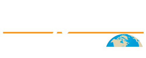Daily Journal Online - Redesign