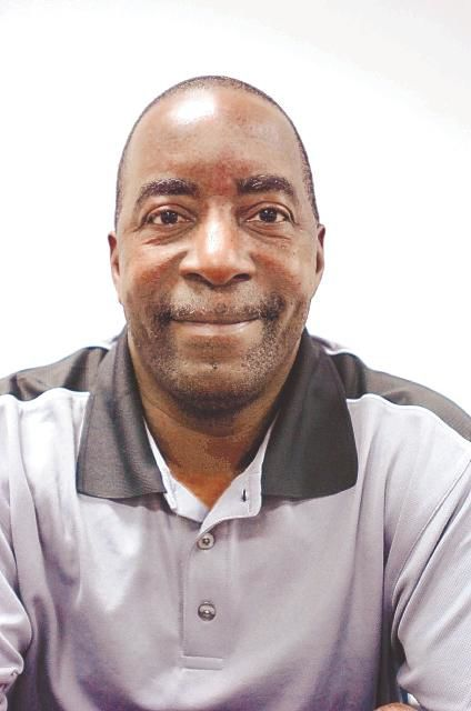 Coatesville City Council candidate: Kenneth Allen