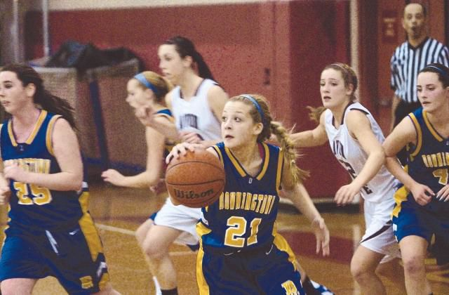 Downingtown East secures top seed in Ches-Mont National