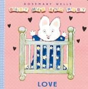 Great books to show children the meaning of love