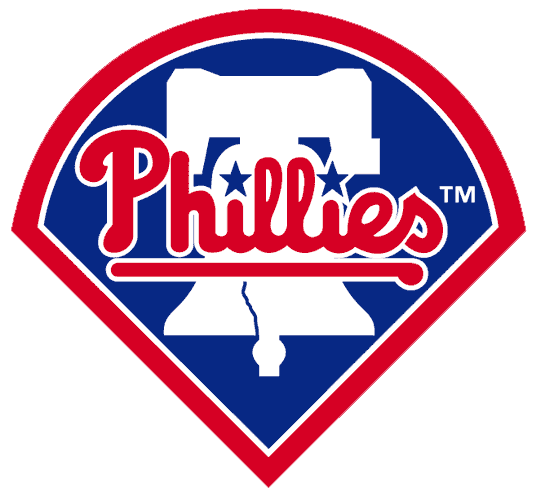 Phillies blog from Clearwater