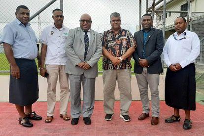 MSG Secretariat's Bid To Revive Melanesian Cup Receives Positive Feedback In Fiji