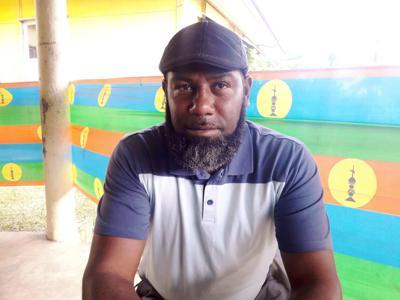 Parti Travailliste de Vanuatu wants more focus on rights of workers