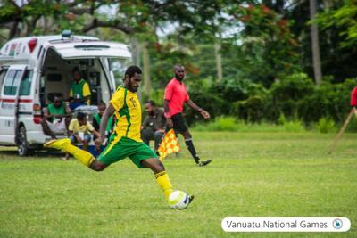 Twelve Sports Discipline confirm for National Games