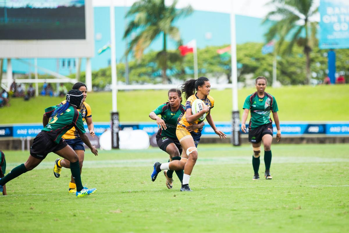 oceania rugby- pic 1