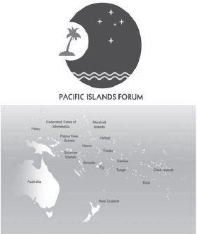 Vanuatu Government decides on the postponement of the 51st PIF