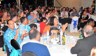 Vanuatu praised for successful PWWA Conference and Forum