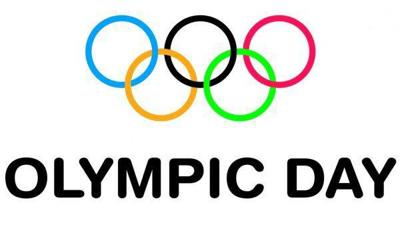 Olympic Day to be short and fun programme: James Malau