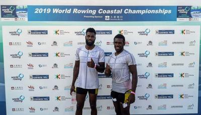 Vanuatu Rowing calls for interest