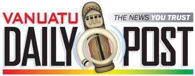 ULMWP congratulates Minister Regenvanu on new portfolio