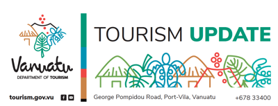 Sustainable Tourism Support Program