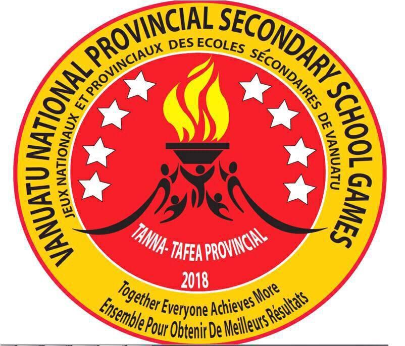 Dei 3 Medal apdeit blong Provincial Secondary School Games