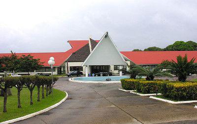 Legislations to rescue Vanuatu from 'grey list' passed