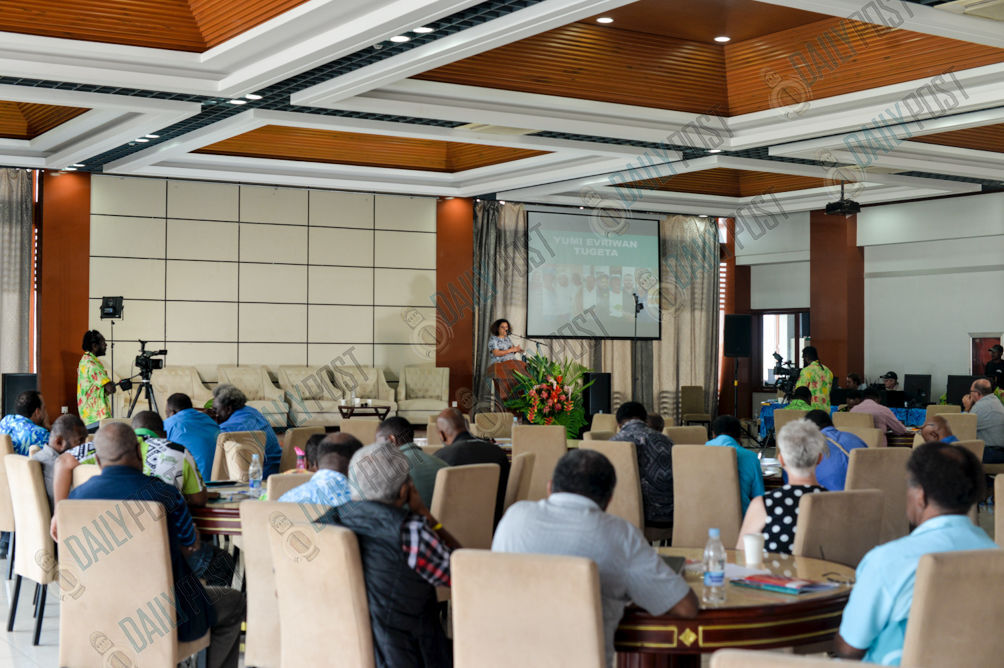 Business Forum seeks proactive approaches to sustain economy against COVID-19