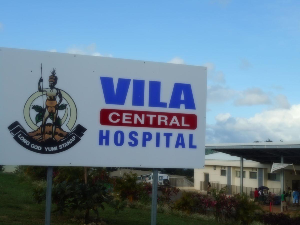 Hospital Staff Strike Averted