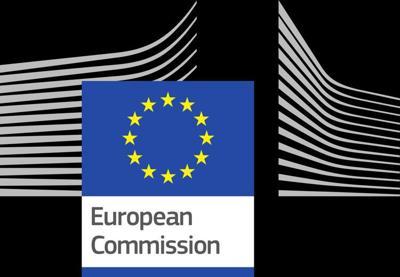欧盟将瓦努阿图列入黑名单