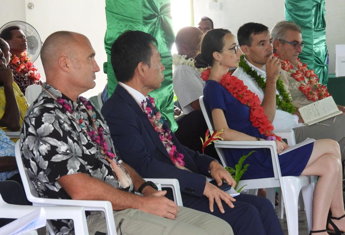 Journey continues towards a more sustainable and resilient tourism industry