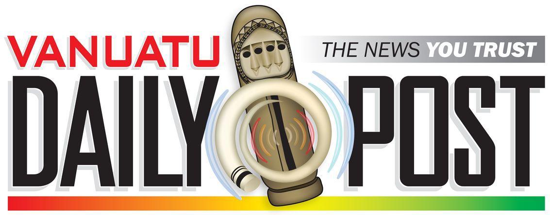 UNDP, RTI Unit training on implementation of RTI Law