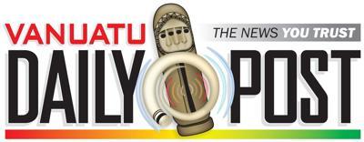 TVL to pilot new mobile money platform