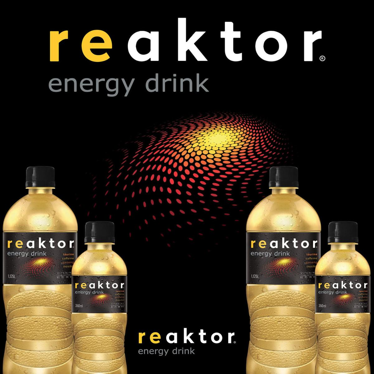 Reaktor Launch Party Tonight at Club Lit