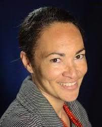 Naupa is new APTC Director