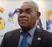 PM: Gov't addressing development needs of citizens at this time of crisis